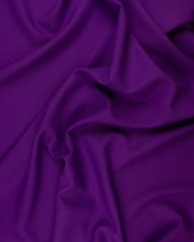 Burlington Purple - Tissushop