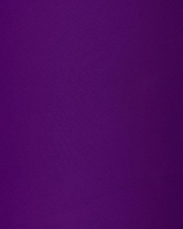 Burlington Violet - Tissushop