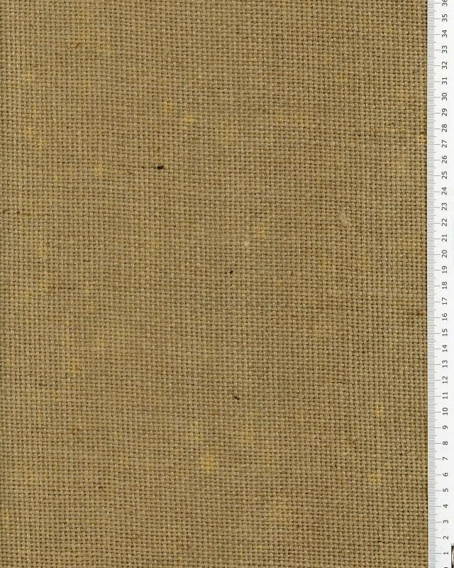 Jute cloth - DC 555 - 190 cm - Natural - Tissushop