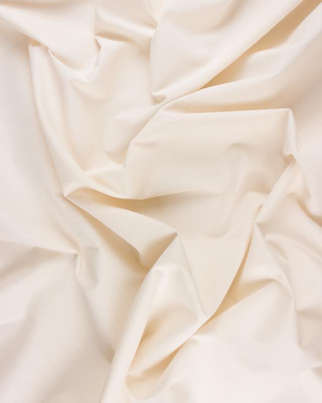 Dyed Cotton Decrue - Tissushop
