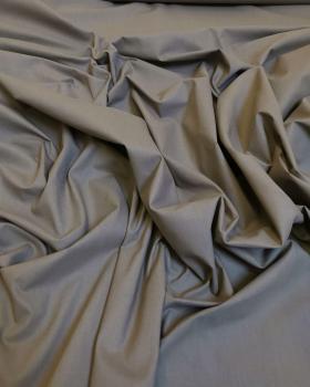 Dyed Cotton Walnut - Tissushop