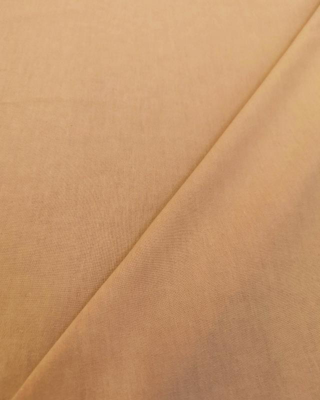 Dyed Cotton Sand - Tissushop