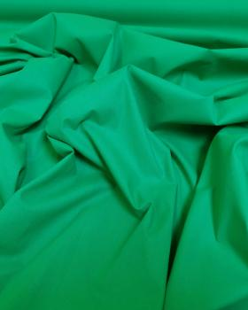 Dyed Cotton Green - Tissushop