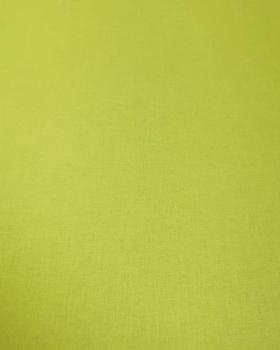 Dyed Cotton Spring Green - Tissushop