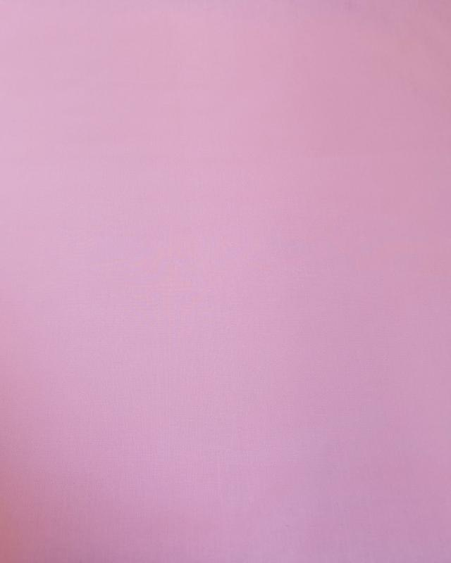 Dyed Cotton Light Pink - Tissushop