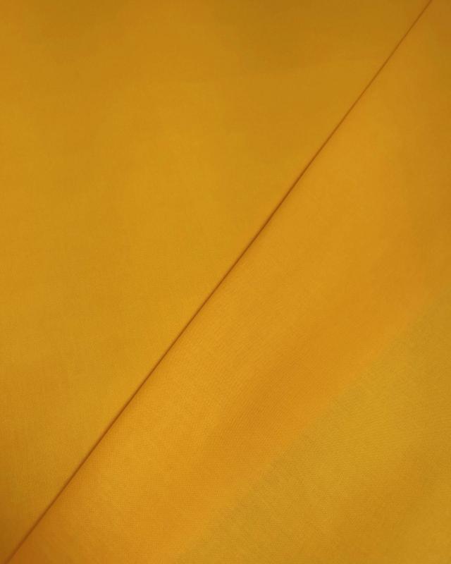Dyed Cotton Yellow - Tissushop