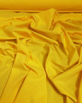 Dyed Cotton Dandelion Yellow - Tissushop