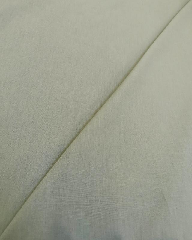 Dyed Cotton Grey - Tissushop