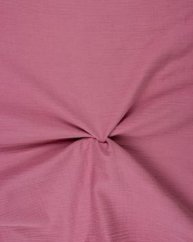 Muslin Cotton Pink - Tissushop