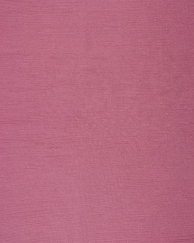 Muslin Cotton Pink - Tissushop