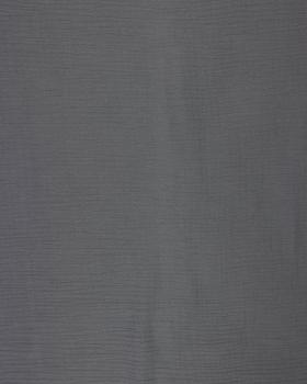 Muslin Cotton Grey - Tissushop