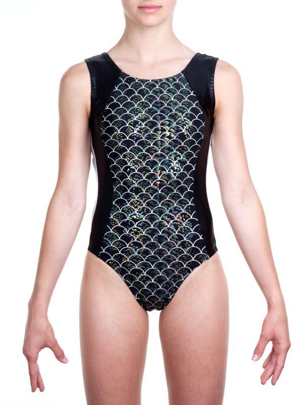 Sewing pattern - Jalie 3464 Lillie - Tissushop