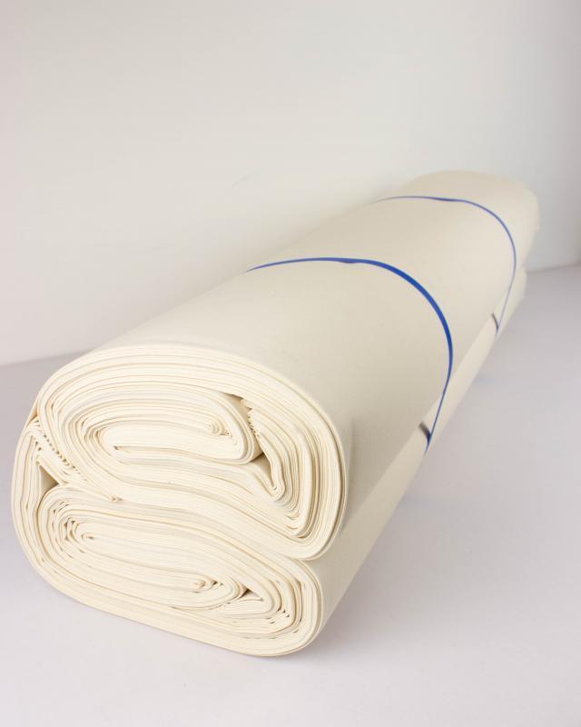 Superior Pillow Cotton Fabric Decrue - Tissushop