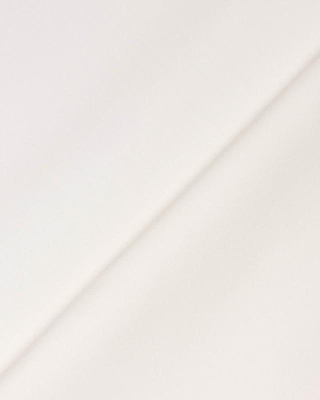 Nansouk Fabric anti-down Ivory - Tissushop