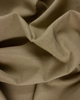 Linen fabric - 420 cm - Natural - Tissushop
