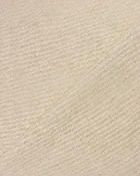 Toile nationale cotton / linen - 280 cm Mottled - Tissushop