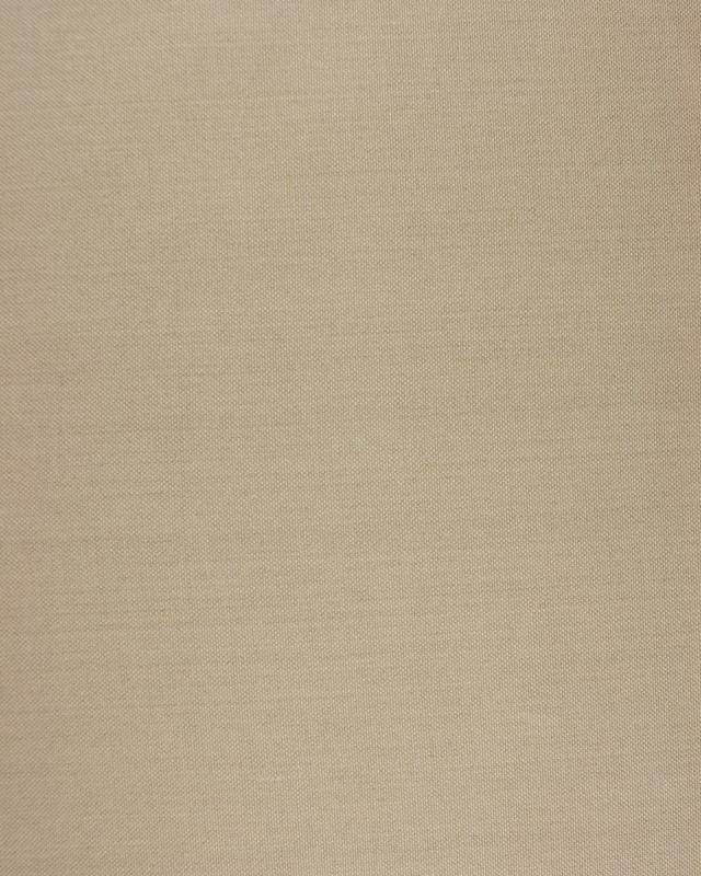 Linen fabric Octave - Off White - Tissushop