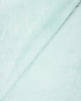 Bamboo Towel Almond Green - Tissushop