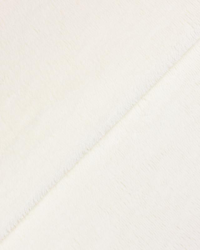 Bamboo Towel Ivory - Tissushop