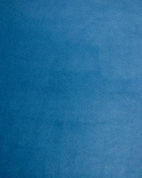 Bamboo Towel Blue Jeans - Tissushop