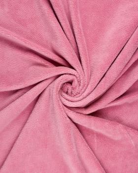 Eponge de bambou Rose - Tissushop