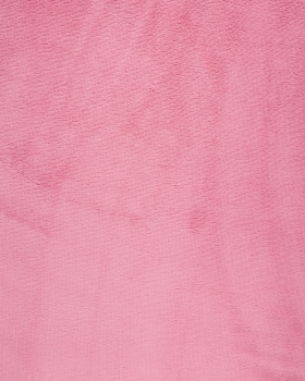 Bamboo Towel Pink - Tissushop