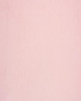 Eponge de bambou Rose Bonbon - Tissushop
