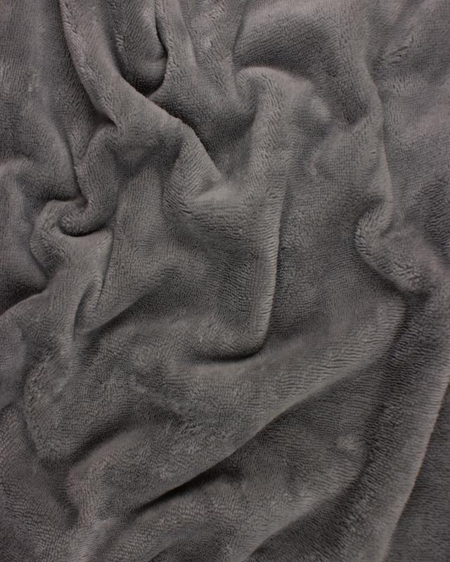Bamboo Towel Metal - Tissushop