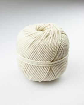 Macramé cotton rope Decrue - Tissushop